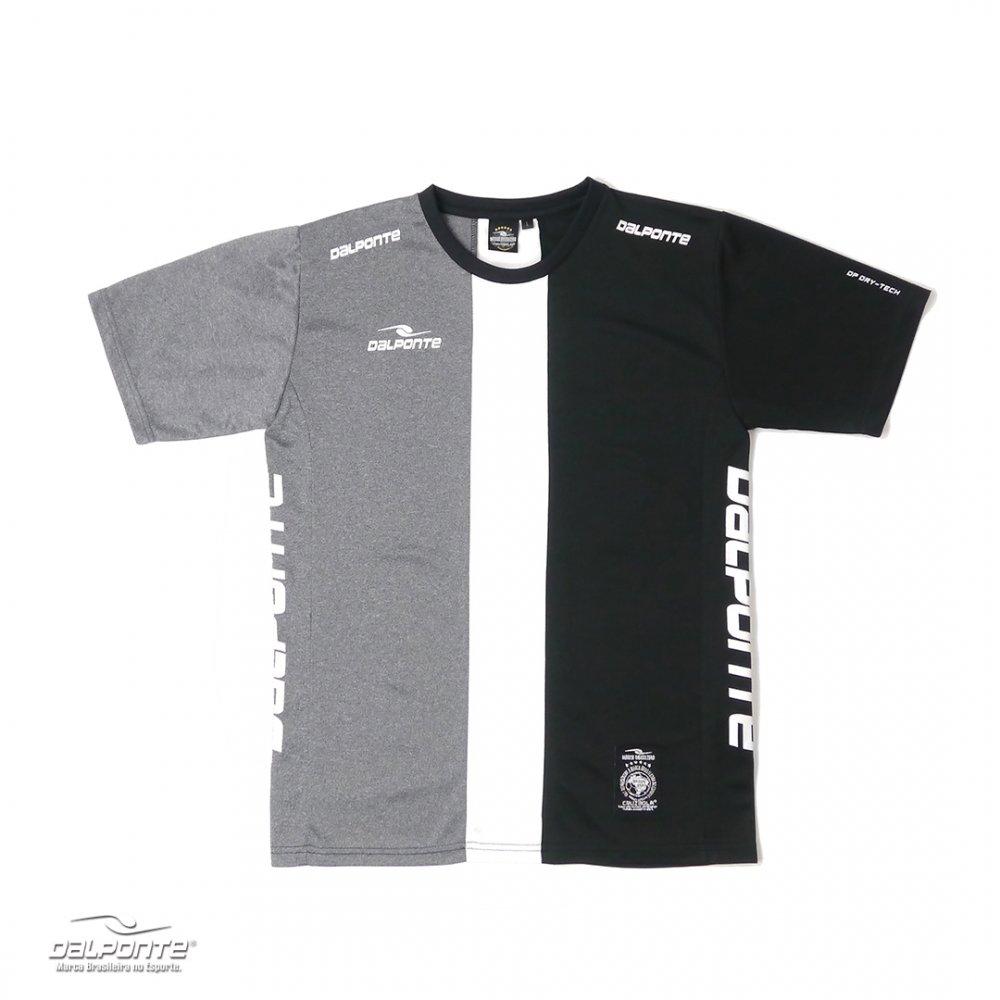 スプリットプラクティスTシャツ