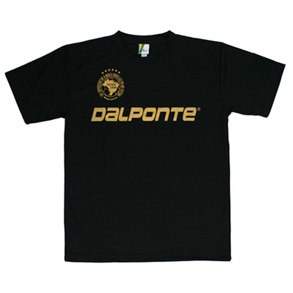 プラクティスTシャツ
