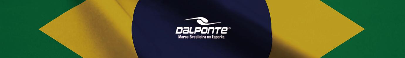 ダウポンチ / DALPONTE