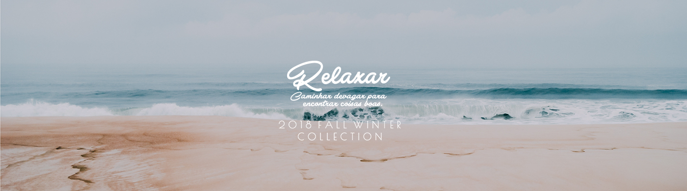 relaxar リラクシャー